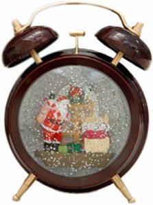 XY-M Horloge Décoration Nouveau Produit électronique créatif Ambiance familiale lumière LED Nuit réveil Romantique 001,002