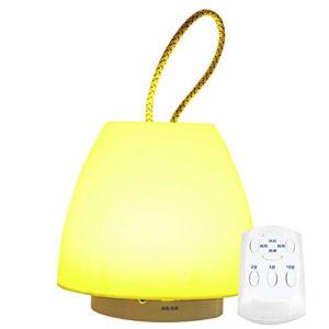 USB veilleuse rétro petite ampoule or usb veilleuse décoration de bureau maison petite lampe de table rétro petite lampe de table