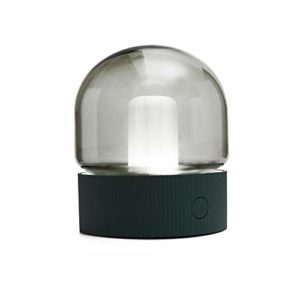 USB Veilleuse Enfants Ciel Étoilé Lampe de Projection Tissée Nuit Lampe de Table Jaune Rond USB Plug-in Modèles