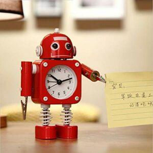JJHG Réveil pour enfant, réveil pour enfants, réveil pour apprentissage du sommeil, réveil numérique, instrument de sommeil, veilleuse, machine sonore et lumineuse, minuteur de sieste
